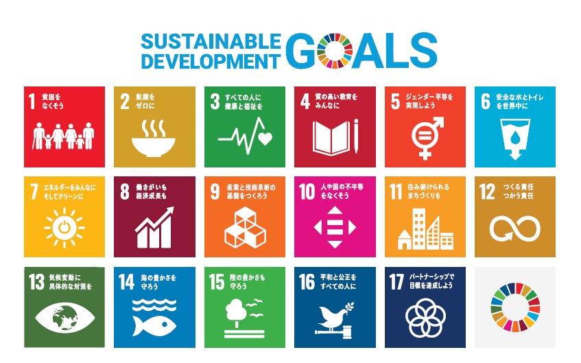 「できません」と断る前に! SDGsで長続きする会社を実現するには?