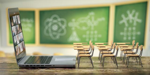 コロナで進む大学連携の教育改革。オンライン授業が「質」を変える