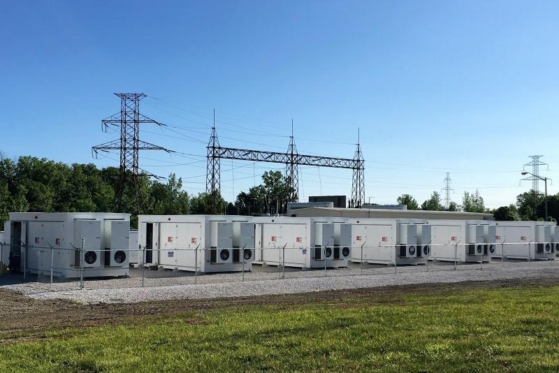 三菱重工・IHIが海外で攻勢、エネルギー貯蔵・制御投資を取り込め!