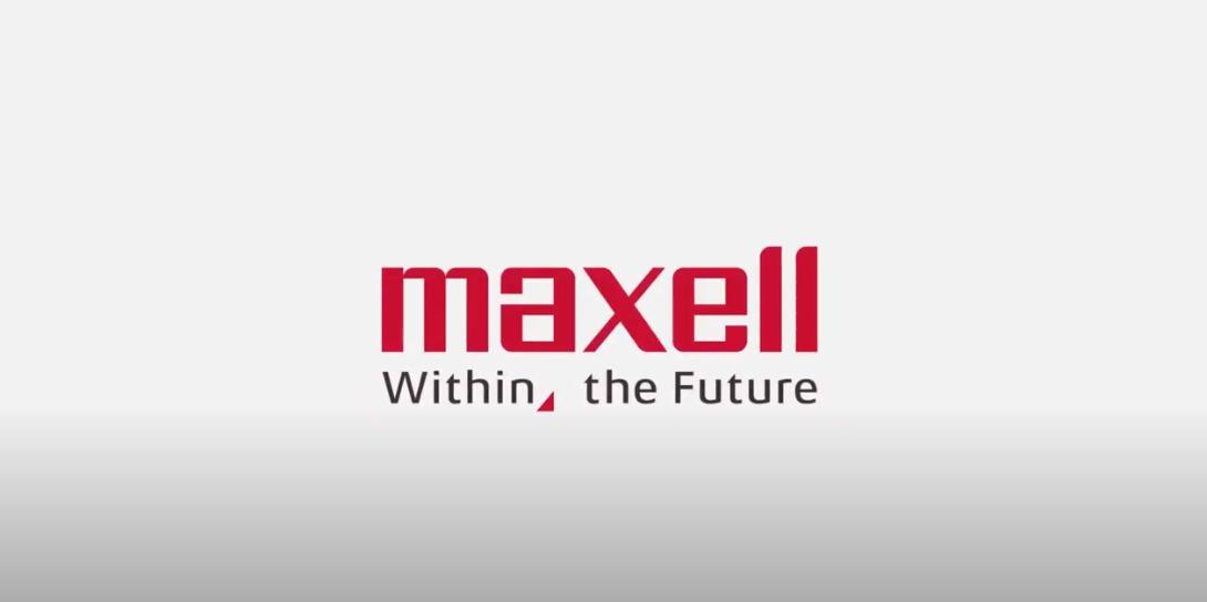 マクセルが持ち株会社制解消で創出狙う「内」なるシナジー