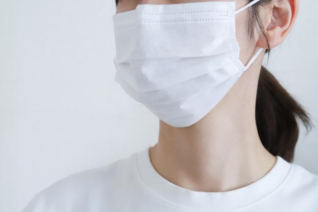 肌への負担は増大!花王がマスク着用の影響調査で明らかにしたこと