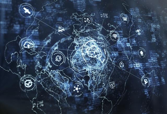 物材機構が研究を推進する「量子ナノマテリアル」の世界