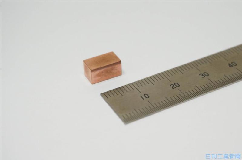 次世代電池の大本命「全固体電池」、EV搭載には量産技術の確立がカギ