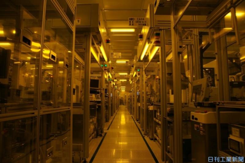 世界的なパワー半導体の需給逼迫、東芝や富士電機に商機
