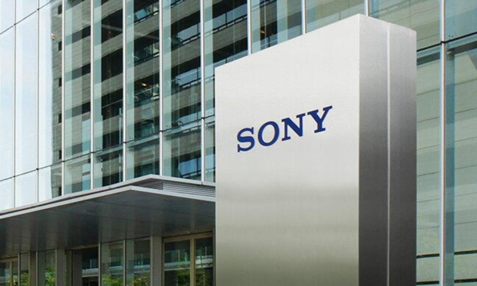 ソニーがゲーム好調で業績を上方修正!来月発売の「PS5」も強気の販売予想