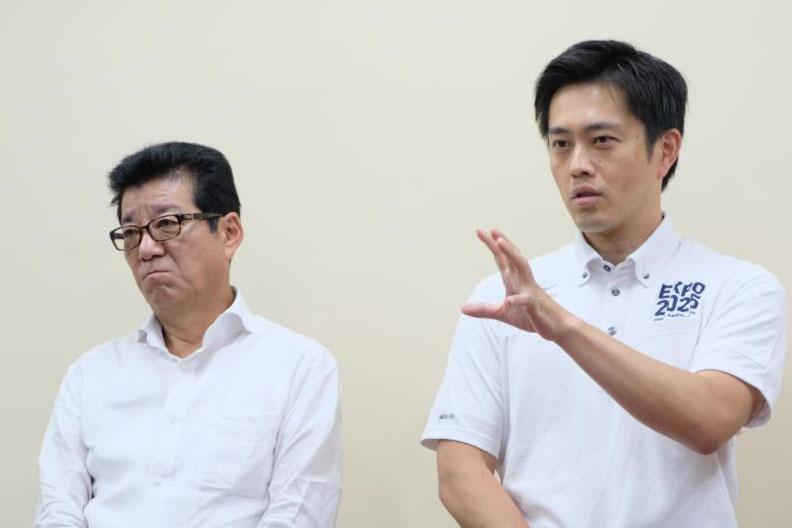 迫る大阪都構想の住民投票!「PR不足」と企業はシビアな反応