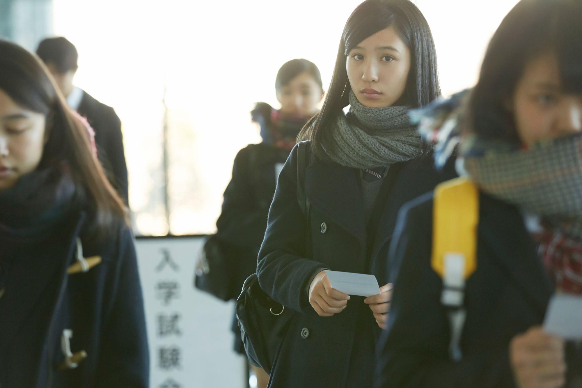 日本の大学は安い?米国は私大で年3万5000ドルが相場、高騰学費は社会の分断加速