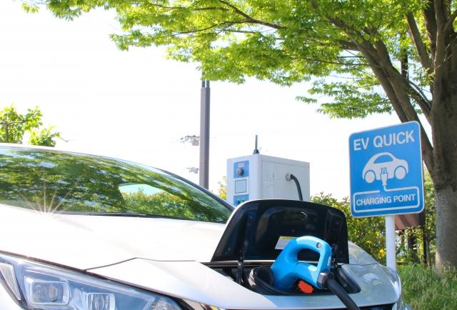 EV向け急拡大、駆動用二次電池の市場は2035年に26兆円に
