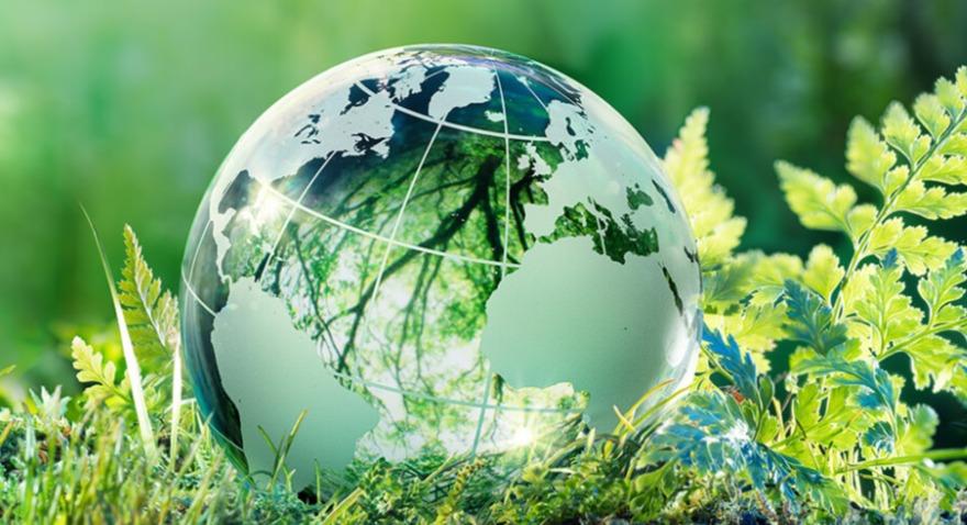 脱炭素技術の特許出願ランキング、10年連続1位の企業は?
