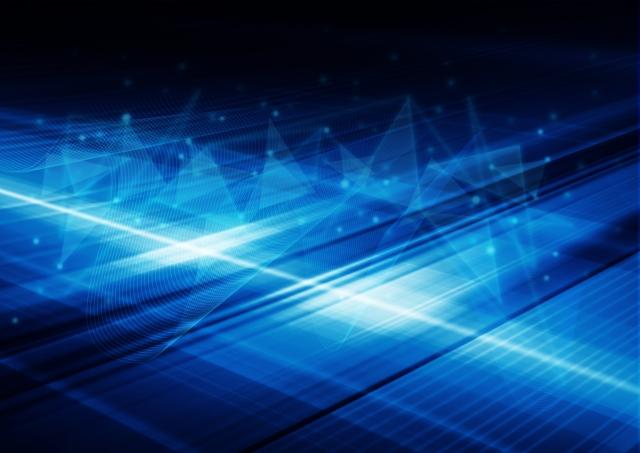 想定外の物性を11種予測、分光実験をAI解析