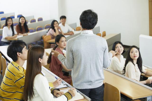 大学のキャリア教育、国立大も積極的に関与すべき理由