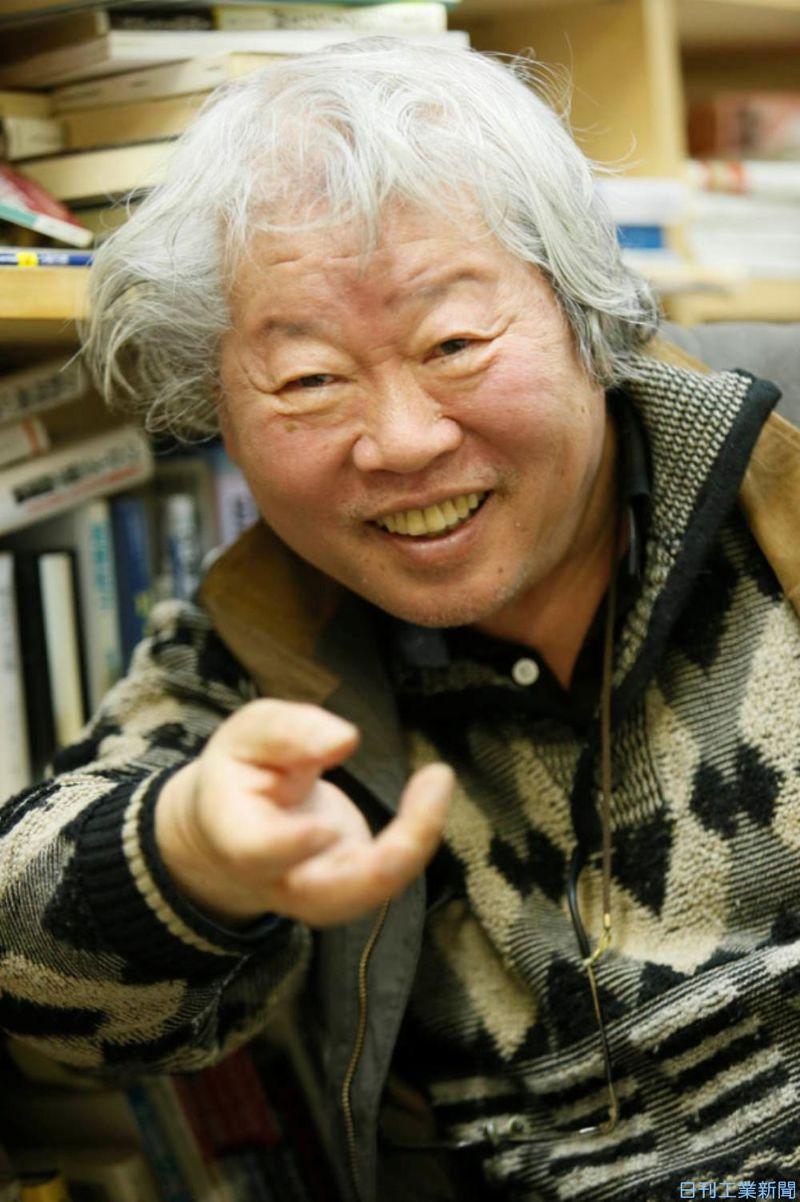 """""""知の巨人""""立花隆さんが語っていた日本を浮上させる科学技術のあり方"""