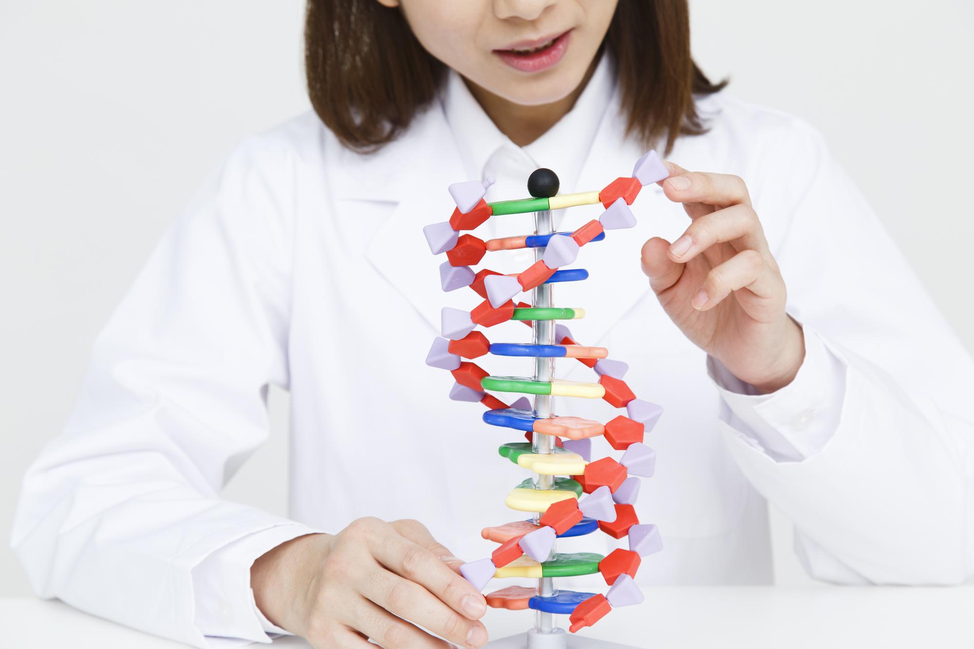 良性腫瘍ががん化するメカニズムを解明、新たな治療法の開発へ