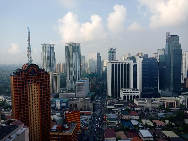 日系企業のフィリピン進出、法人税引き下げで加速