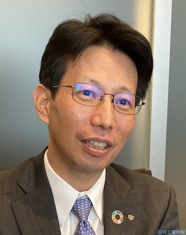 証券 コロナ 大和 グループ会社における新型コロナウイルス感染者の発生について