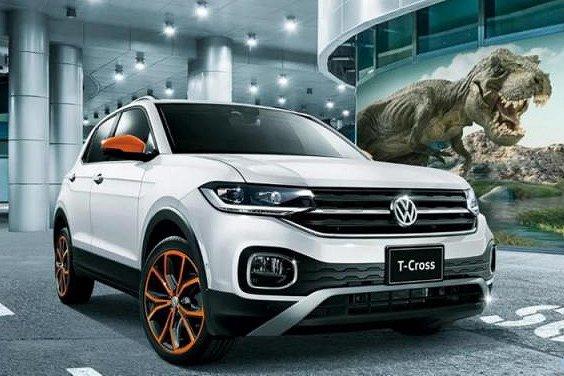 輸入車販売の4割を超えたSUV、日本に合った新型車が市場をけん引