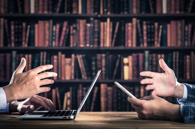 国際共著論文の拡大へ。文科省が新たに支援する「国際先導研究」とは?