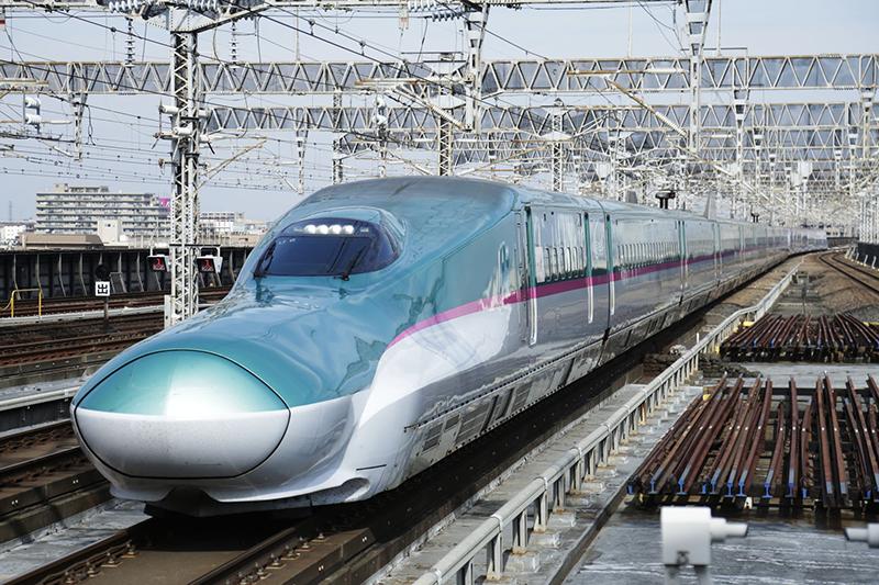 Jr 東日本 コロナ JR東日本、赤字4500億円に拡大へ...