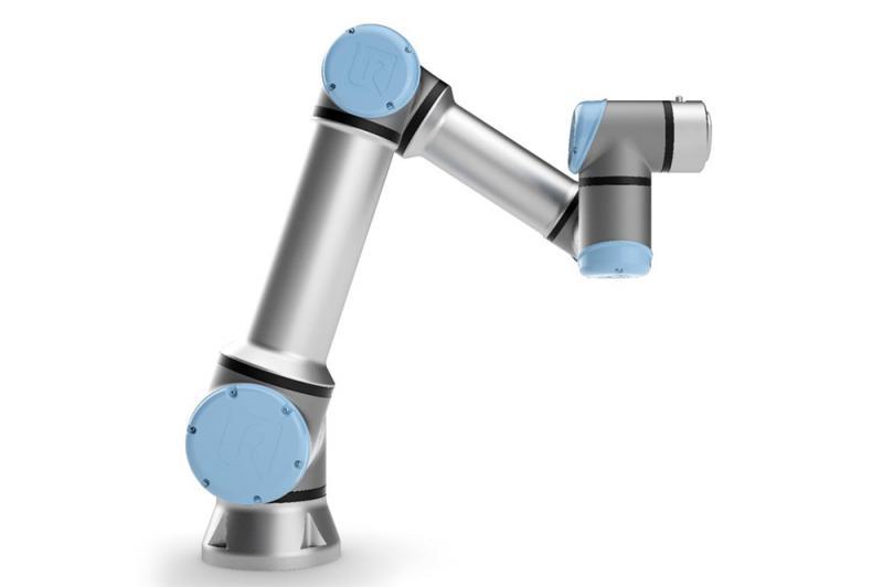 長期化する新型コロナの備えよ!協同ロボットの引き合いが増加中