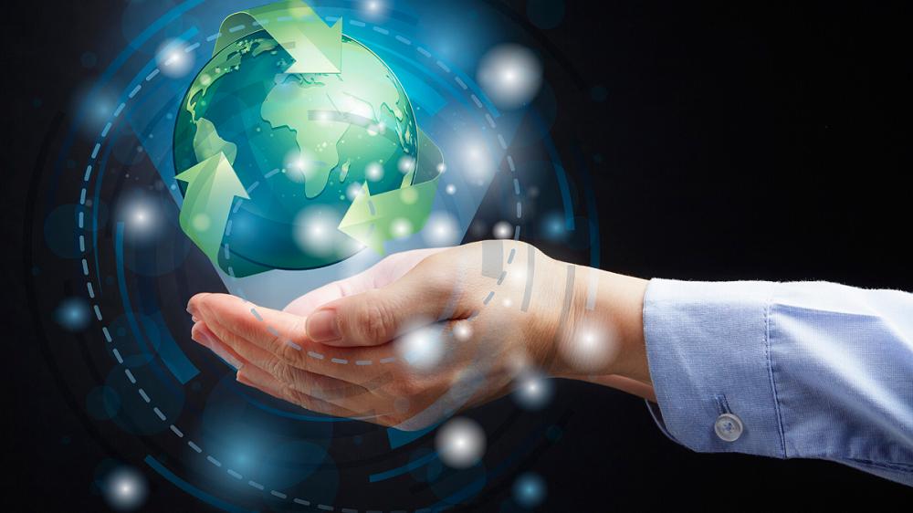 中国に次ぐ2位、日本の「バイオ樹脂特許」出願は全体の25%に