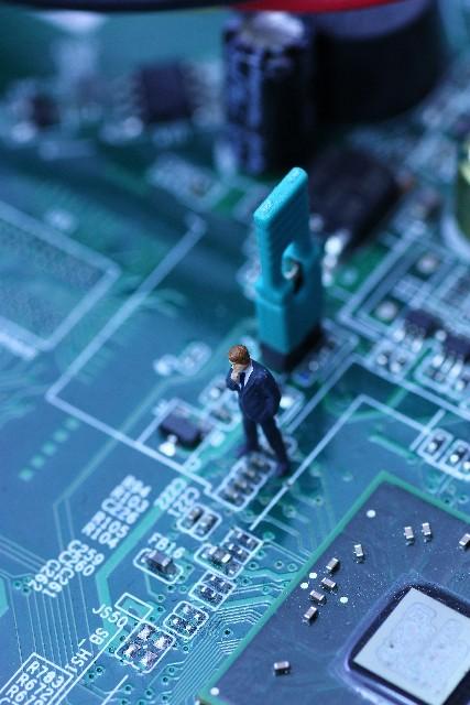 超低熱抵抗のSiCパワー半導体がスゴイ。阪大などが独自の銀焼結接合技術で開発