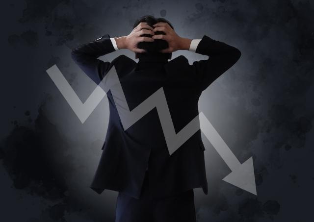今冬の電力不足で悲劇、調達価格の急騰が生んだ倒産劇