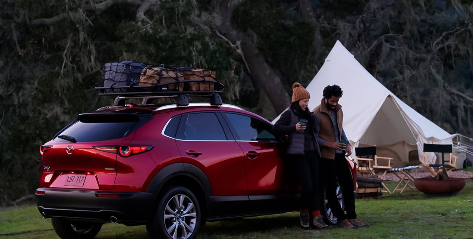 米市場が回復鮮明に! 日系自動車メーカー4社が7カ月ぶりに前年実績超え