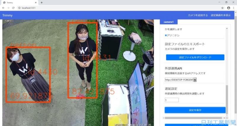 AIブーム発生から5年。変わるベンチャーの画像認識ビジネス