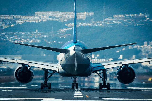 将来の旅客機が今とは異なる形状になる可能性が高い理由