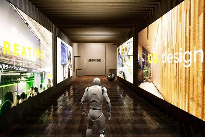 バーチャル展示会や新工場の建設、ニューノーマルに向かう中小企業たち