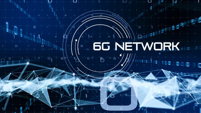「ビヨンド5G」に300億円、情通機構が計画するオールジャパン戦略の中身