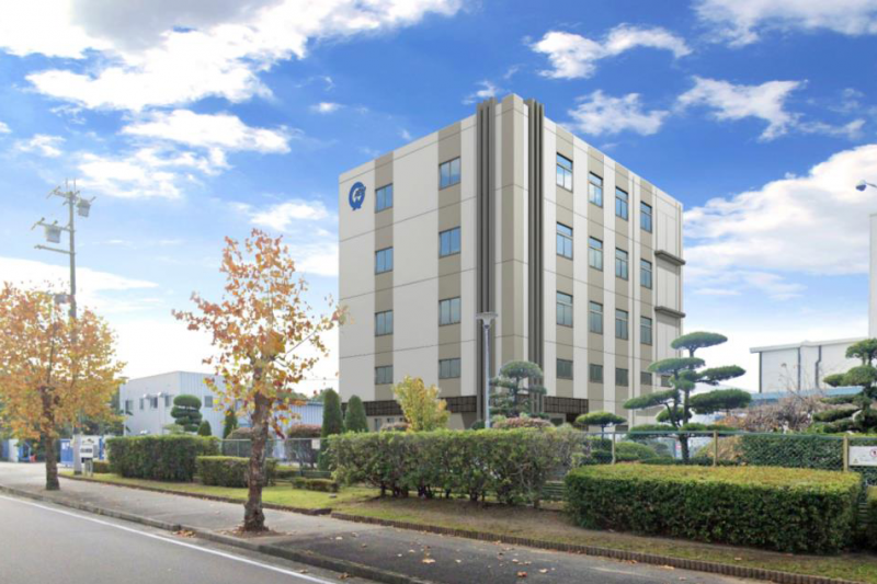 大阪冶金が約10億円投資し新棟建設。その狙いとは?