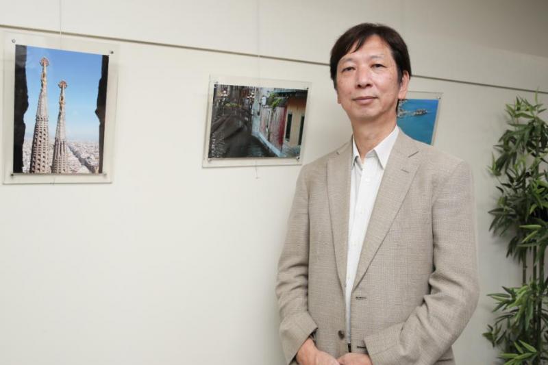 【ノーベル賞候補】東大・藤田氏が柏に新拠点!何をする?