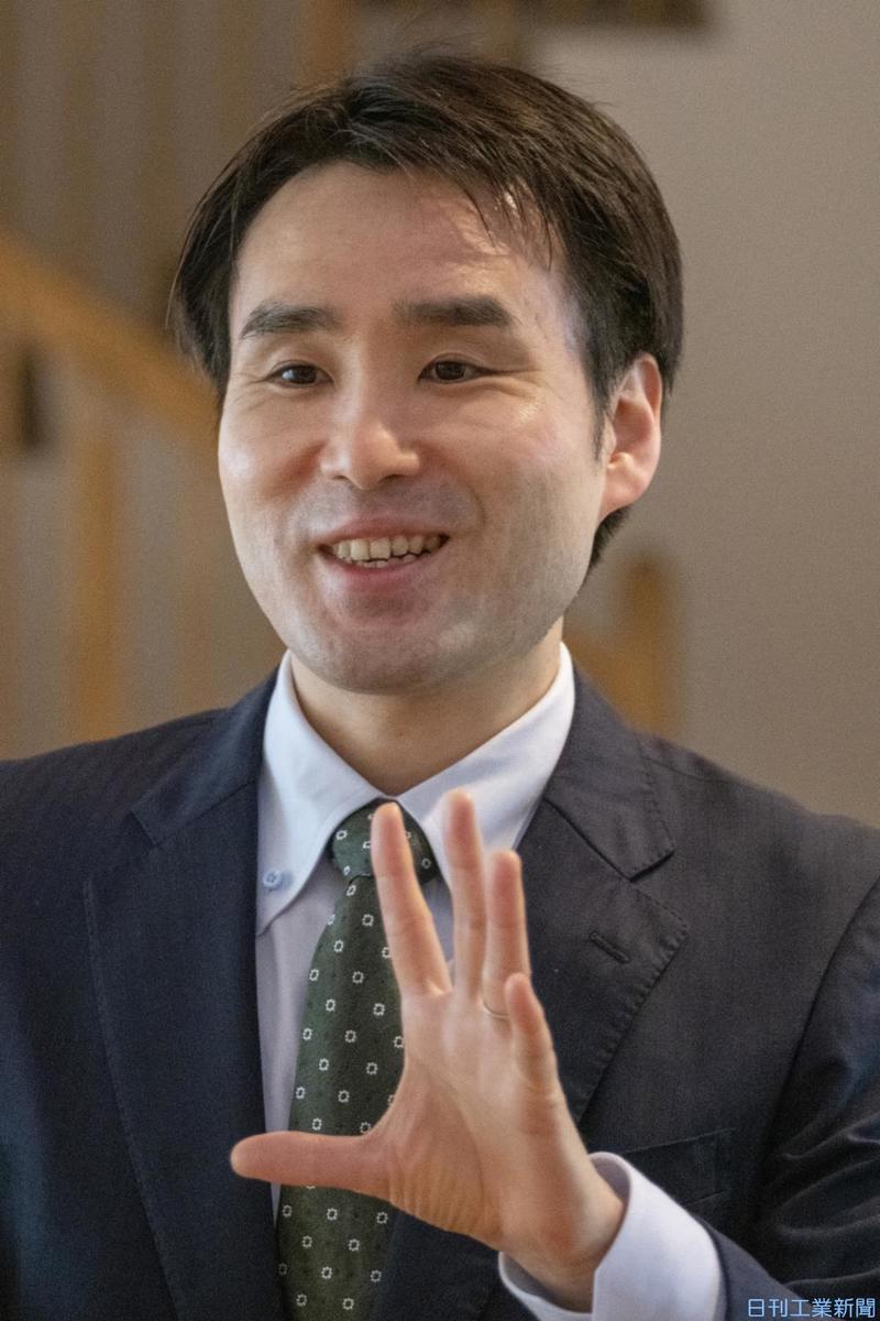 の 黒幕 本能寺 変