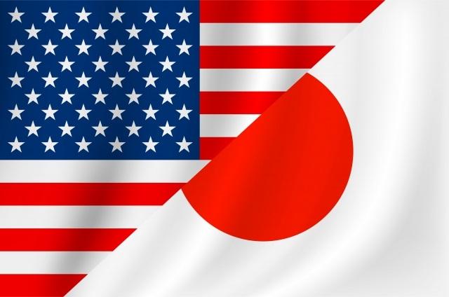「バイデン政権」日本企業にビジネスチャンス?専門家の見方
