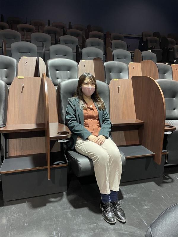 コロナ下で映画館はどうあるべきか、イオングループの答え|ニュー ...