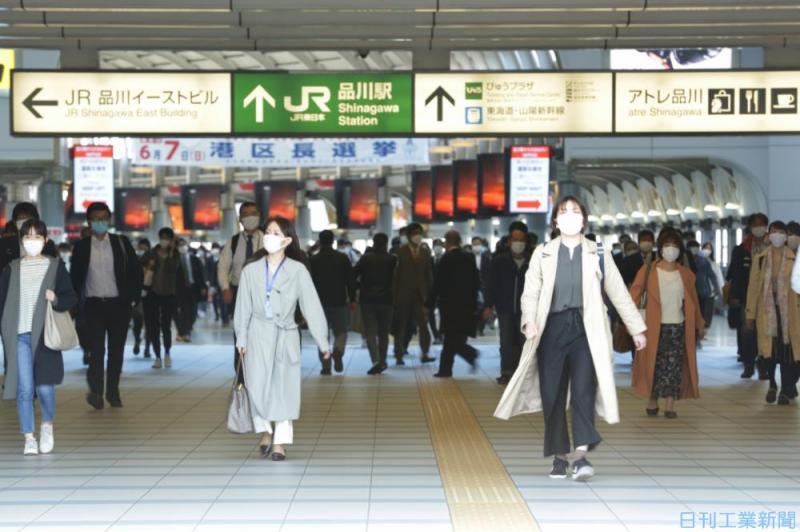 JR東・西が狙う「運賃大改革」、値上げなしで顧客サービスを維持できる?