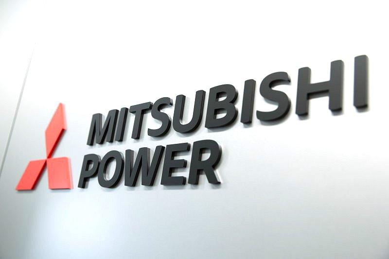 三菱重工が火力発電システム子会社を統合。狙いは脱炭素化ニーズ