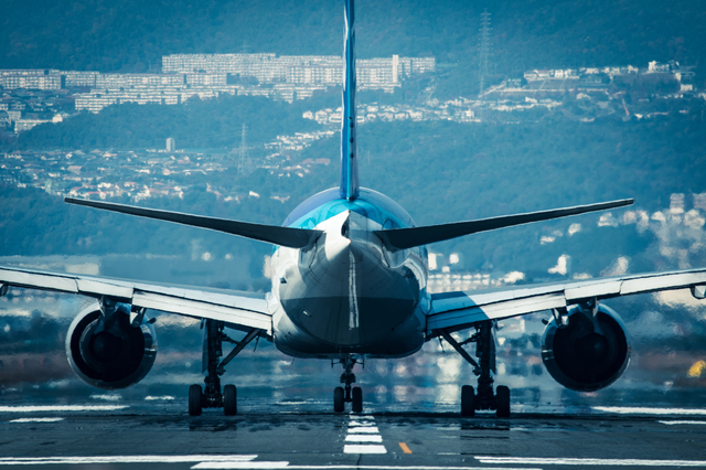 次世代の国産航空機開発へ。JAXAが立ち上げる産学官連携組織の全貌