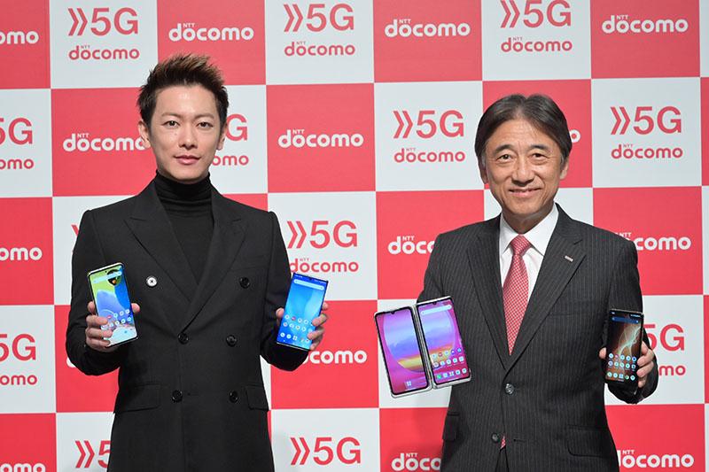 携帯料金値下げは「サブブランド」で乗り換え無料、NTT社長が方針