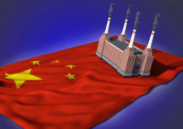 鋼材需要は依然活発、中国の粗鋼生産は過去最高を更新
