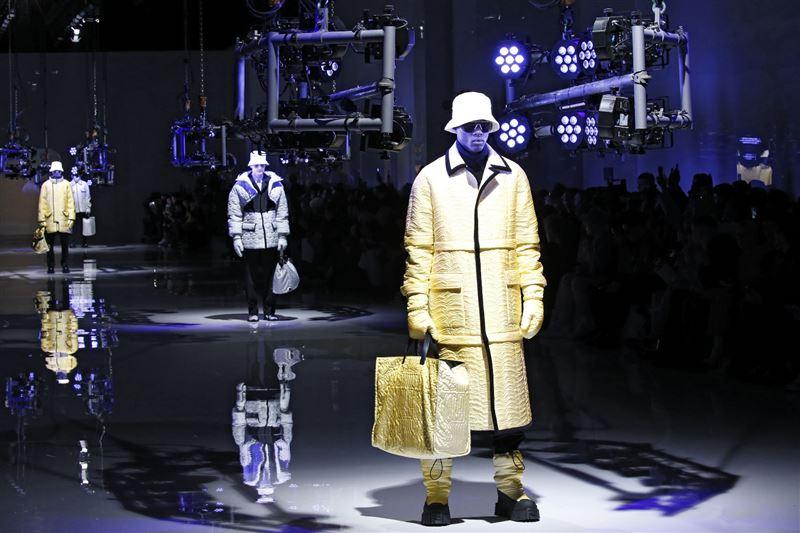 """商品の""""黒子""""素材メーカーがデザインの力で消費者に近づく理由"""