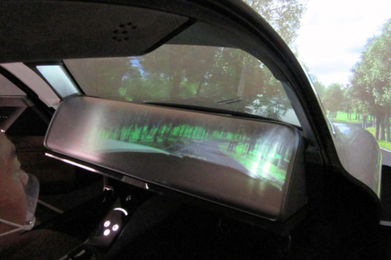 電子部品各社が「自動運転」向けビジネスへ本格的に動き出す!?