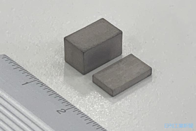 いよいよ21年初めに量産へ!村田製作所の全固体電池は何に使われる?