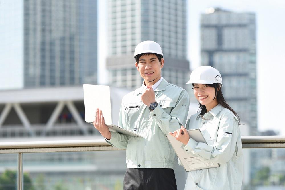 日立ソリューションズ東日本が描く。いま、本当に必要な「生産現場の最新デジタル活用術」