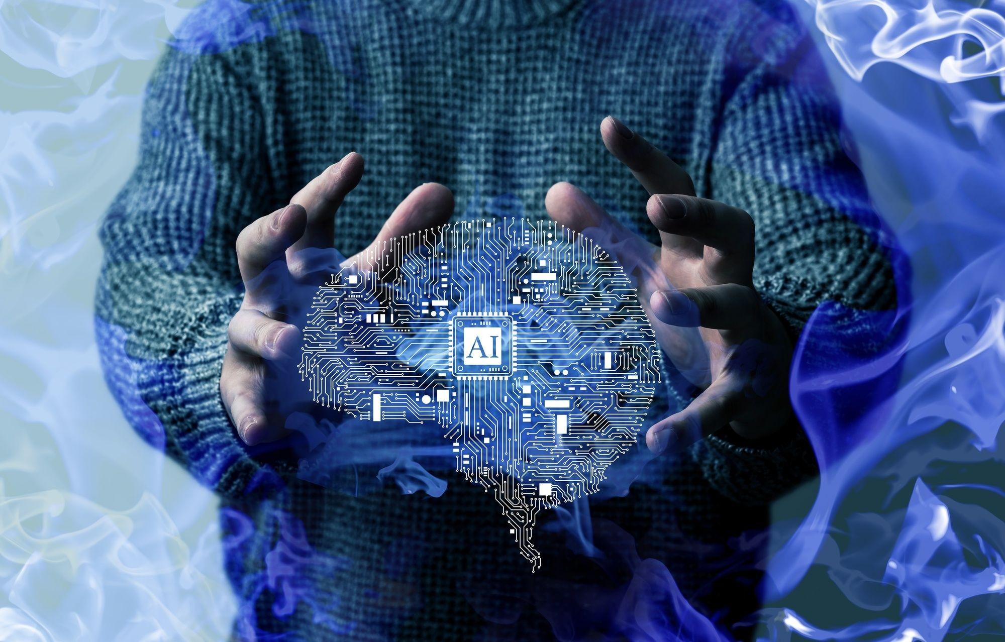 ライフサイエンス分野で進むAI活用、産学連携で競争力向上へ
