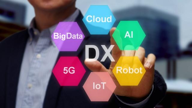 ファナックが出資するDUCNET、製造業のDX支援でドイツ市場参入の狙い