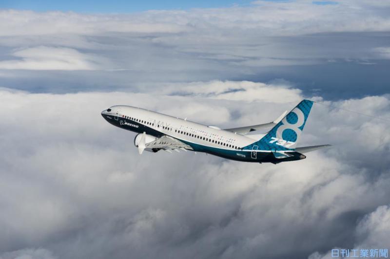 産学官の総力結集、小型旅客機の軽量化へ新しい複合材開発へ