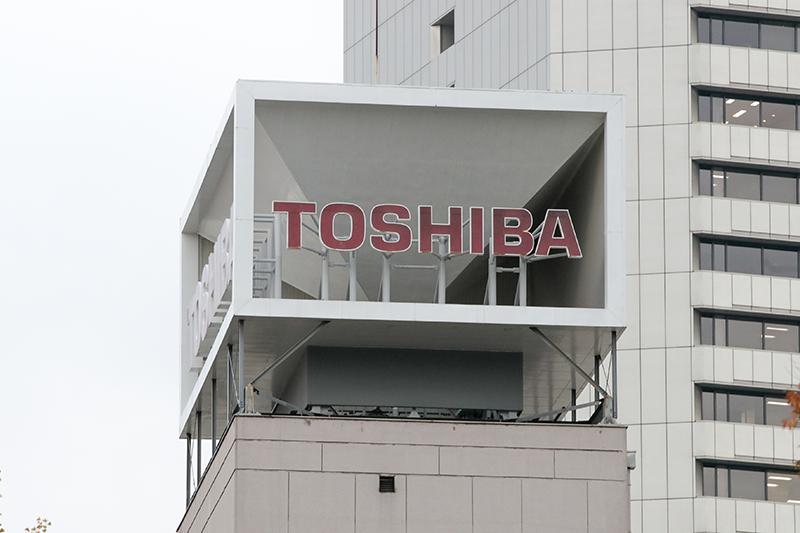 東芝とGEが洋上風力で提携。国内での生産体制を整える