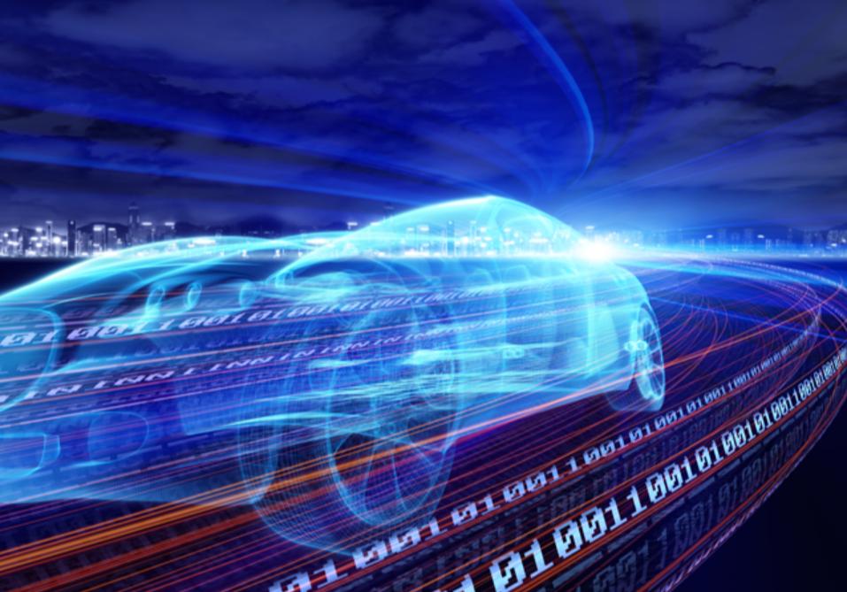 IoT・AI・RPAも! パイオラックスがデジタル技術の活用を急拡大させるワケ